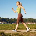 Irisin, the natural fat burning hormone | Hazel and Vine